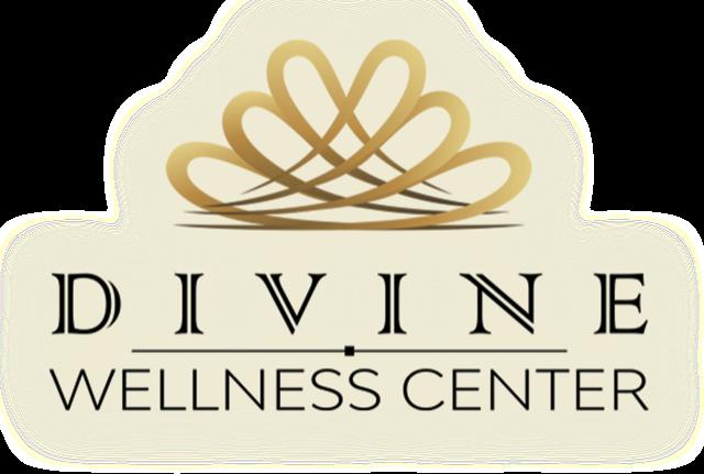 DIVINE WELLNESS CENTER -
