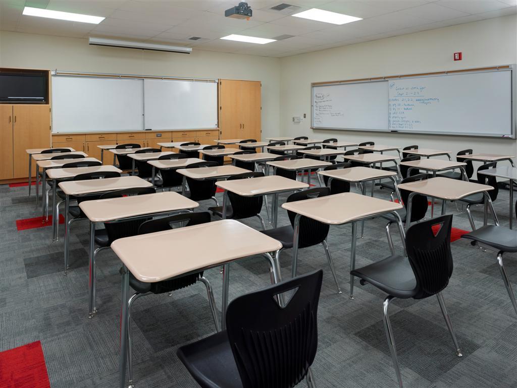 51417-51dc2-todays-classroom.jpg