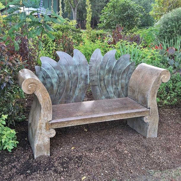 Moore+Botanical+Gardens+Bench+Jim+Weitzel+Weitzel+Art.jpg