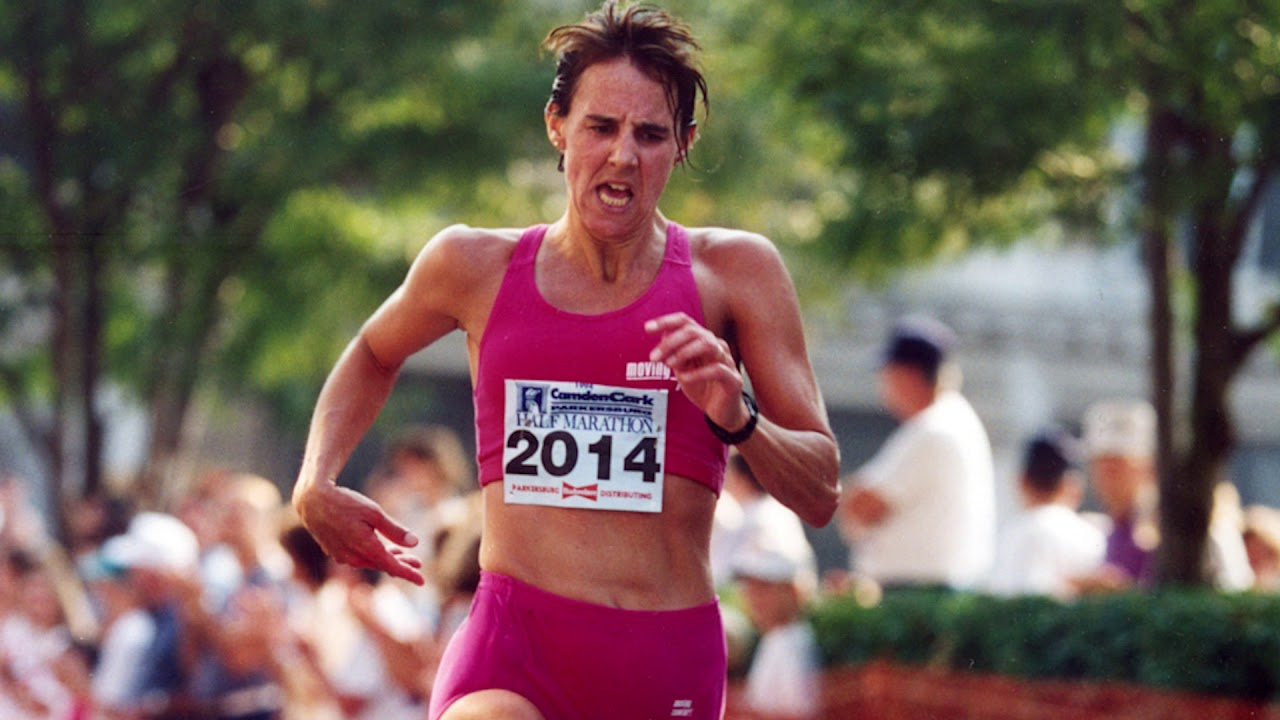 Jane Welzel - Jane Welzel, a U.S. Marathon Champion, Colorado Running Hall of Fame, U.S. Olympic Marathon Trials, USA Track & Field Master of the Year, teacher, and friend who brought the love of running to all of usLearn more ➝