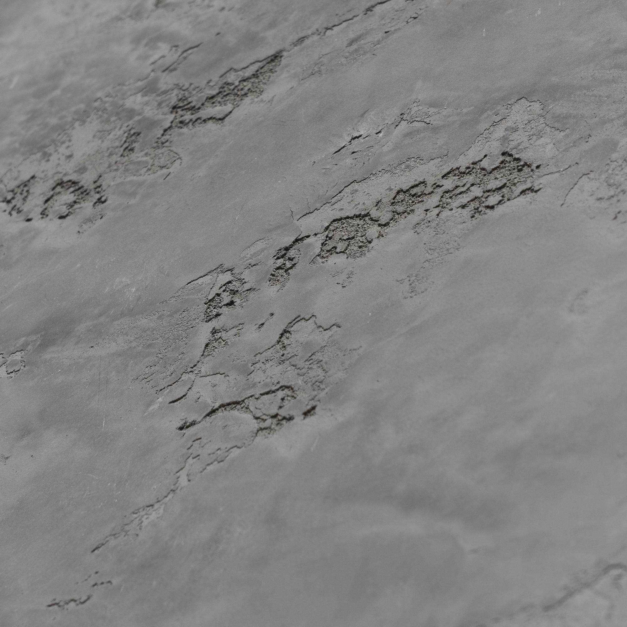 EF112 (Detail)