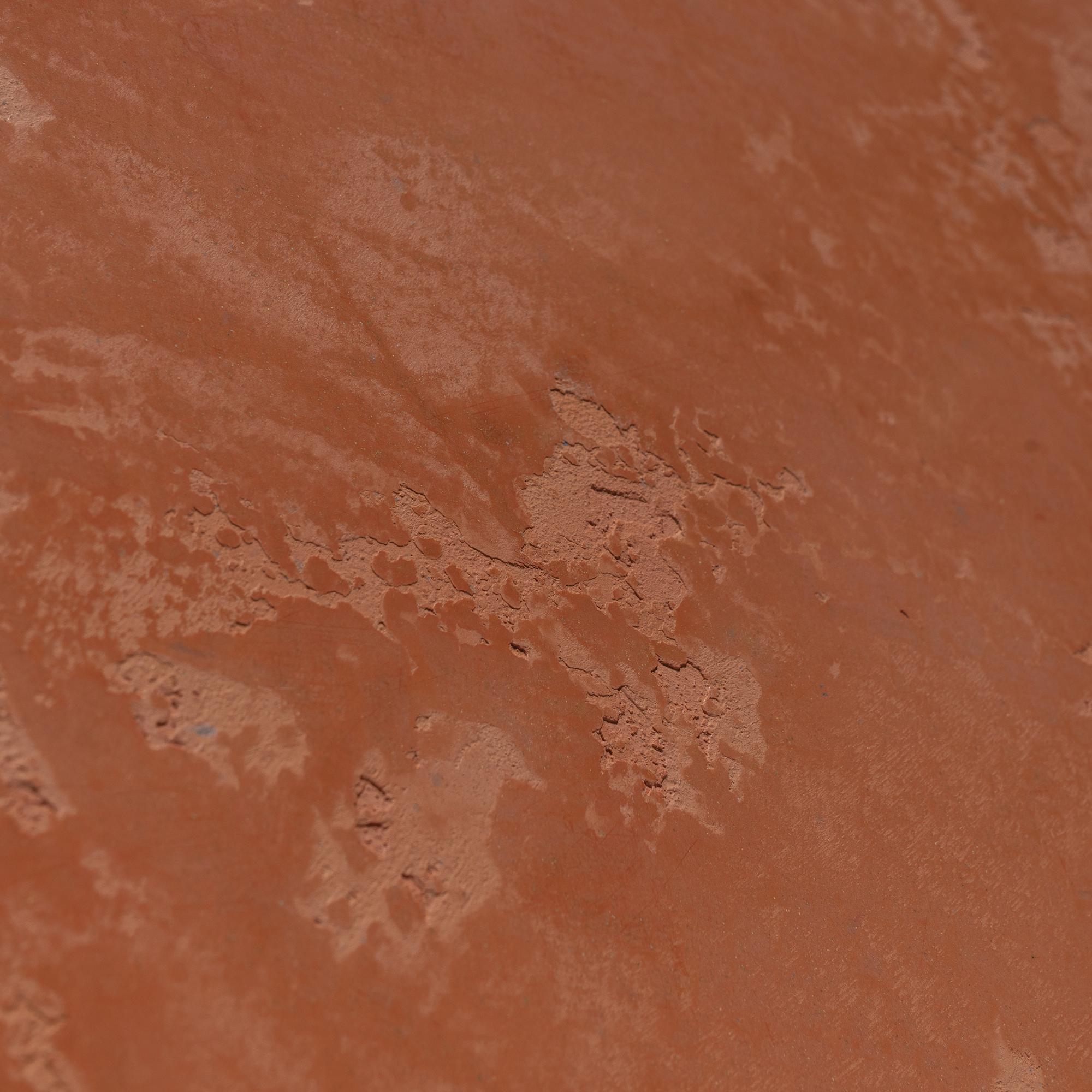 EF109 (Detail)
