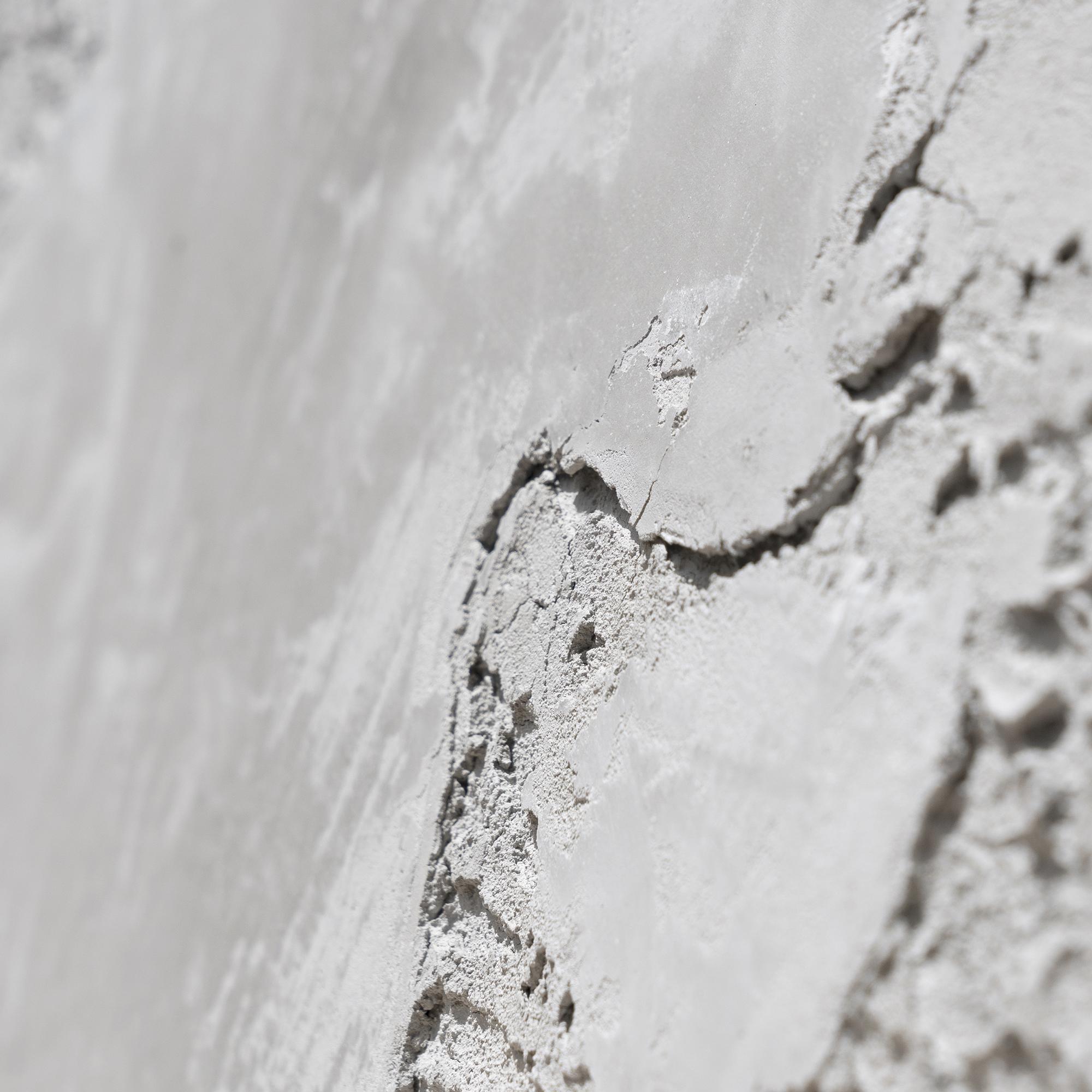 EF118 (Detail)