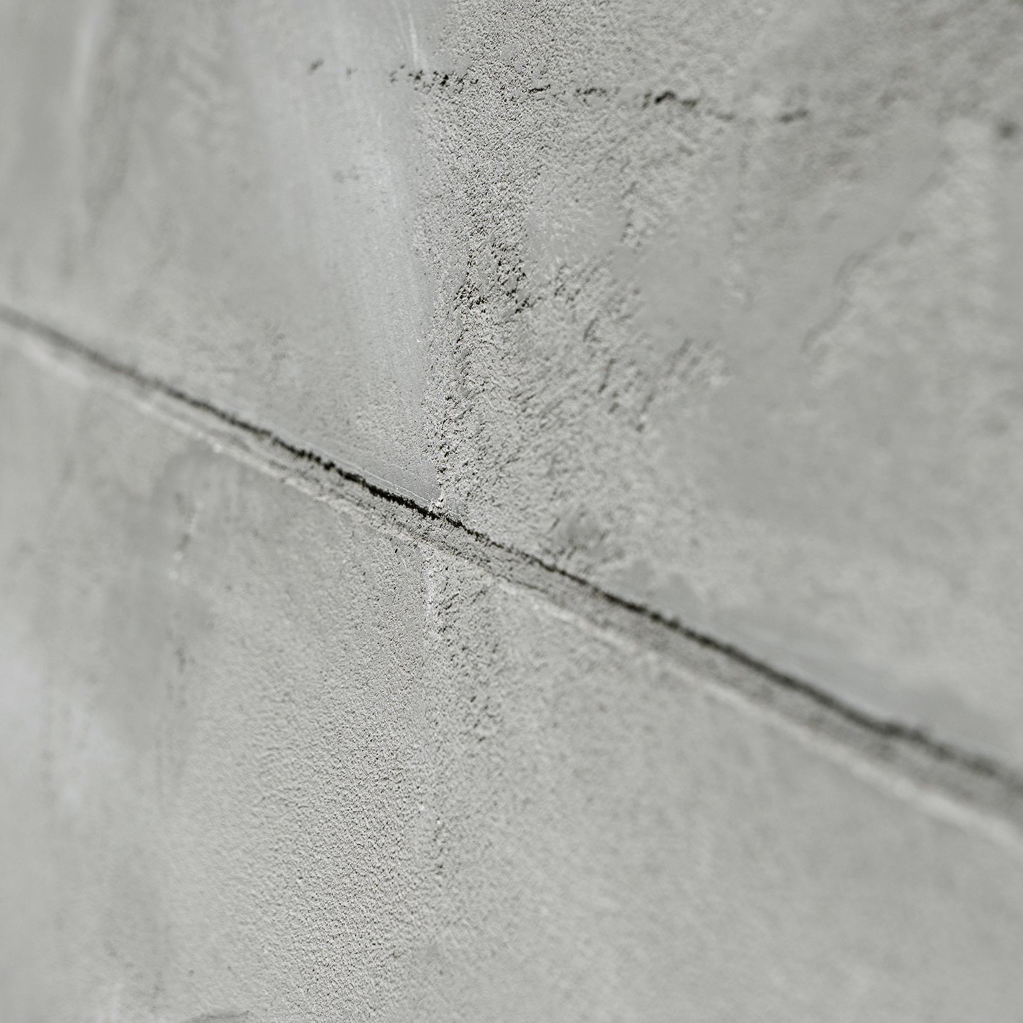 EF120 (Detail)