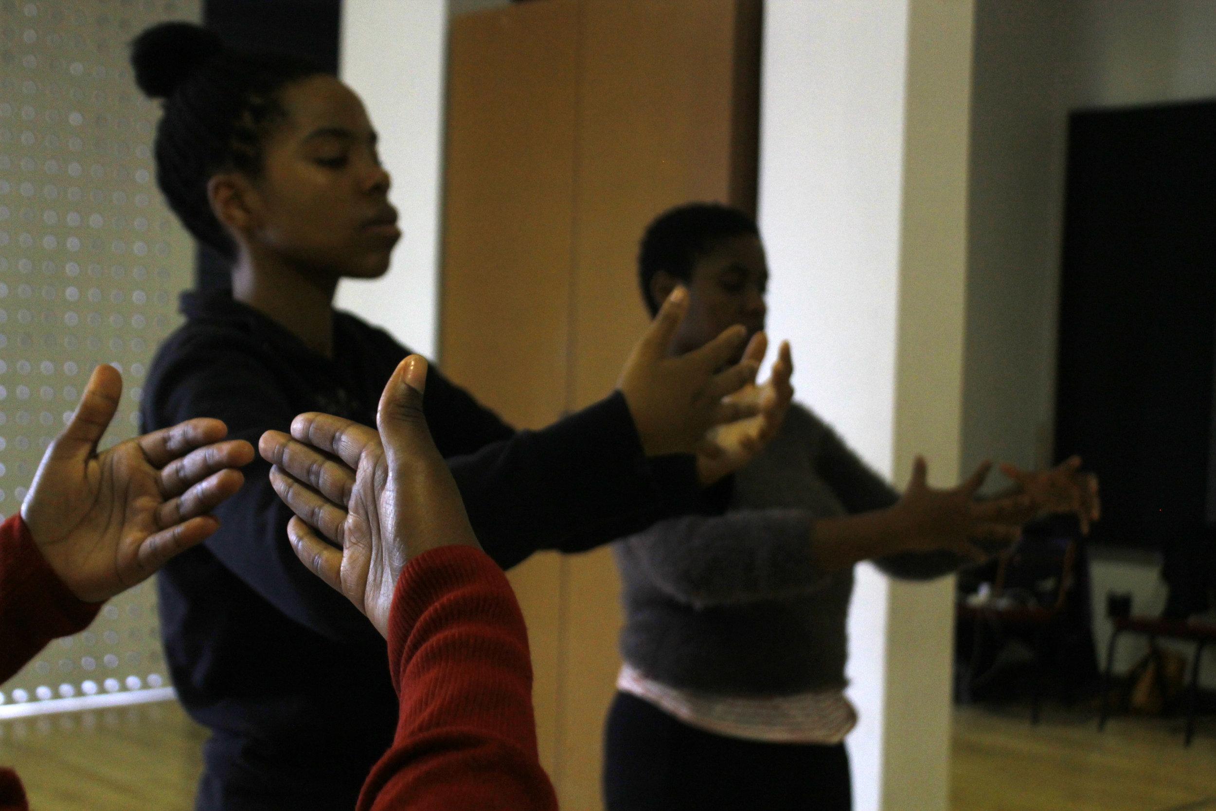 (c)Madoda Mkhobeni-Three Women (Break the Silence) (110).jpg