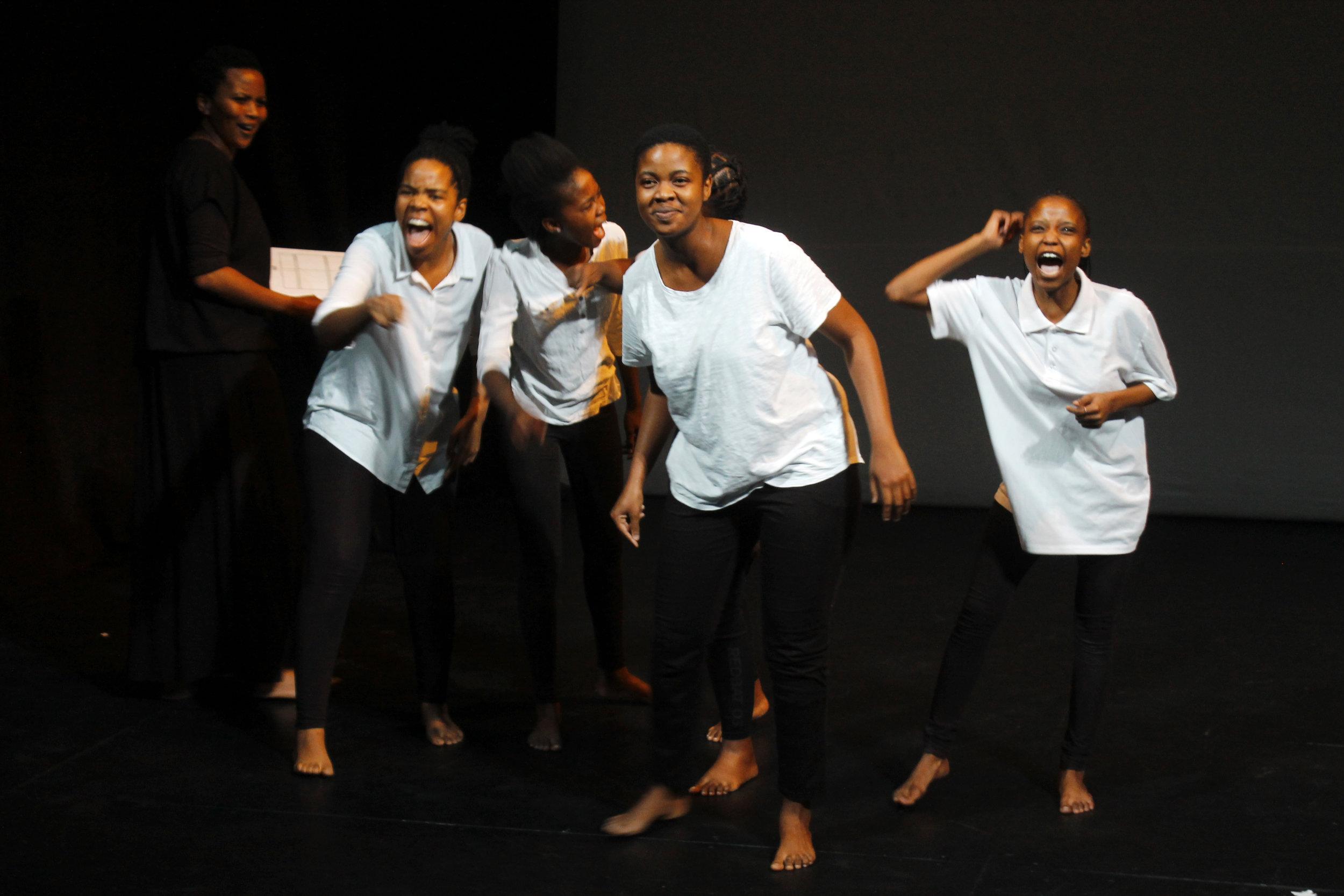 (c)Madoda Mkhobeni-Three Women (Break the Silence) (10).jpg