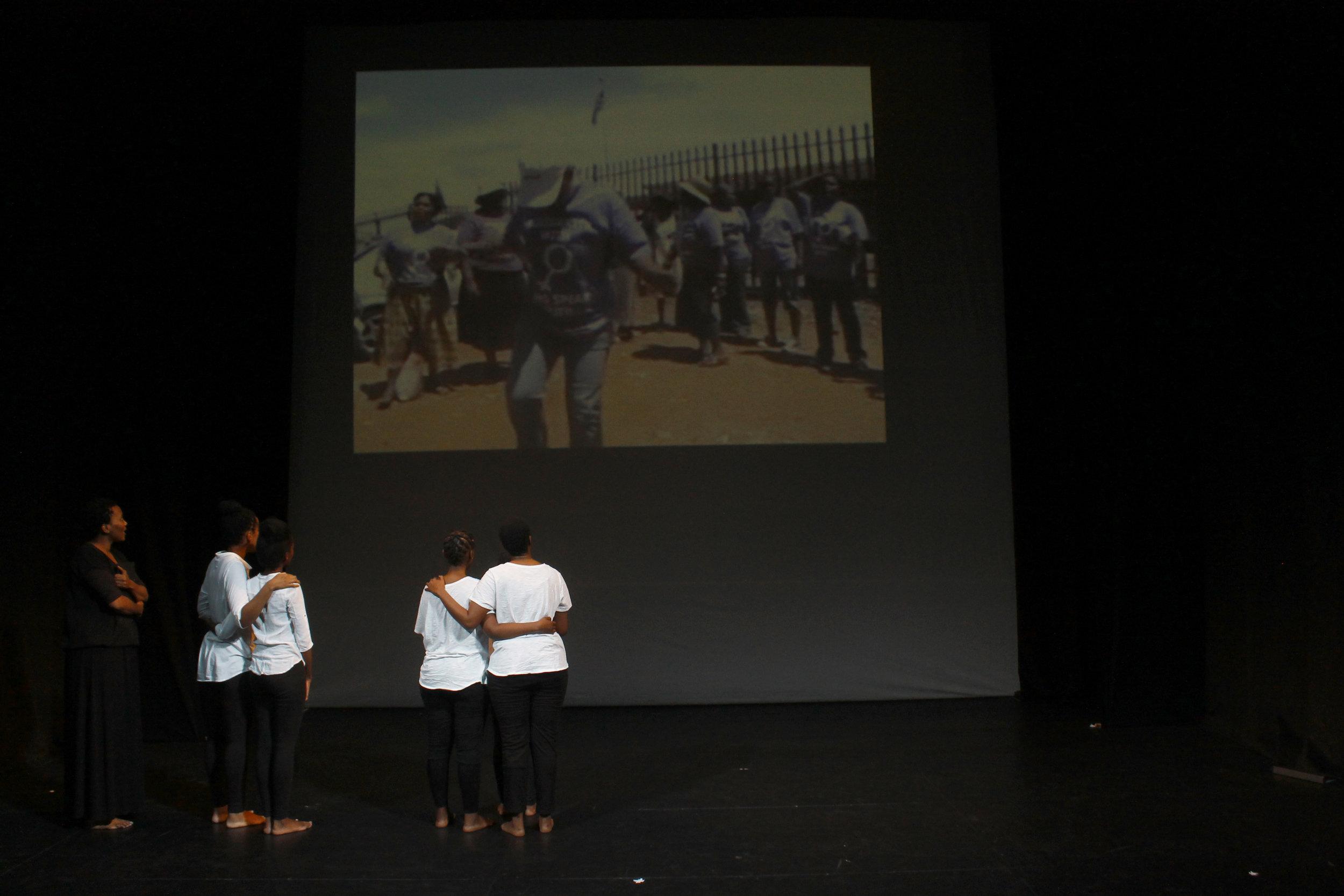 (c)Madoda Mkhobeni-Three Women (Break the Silence) (7).jpg