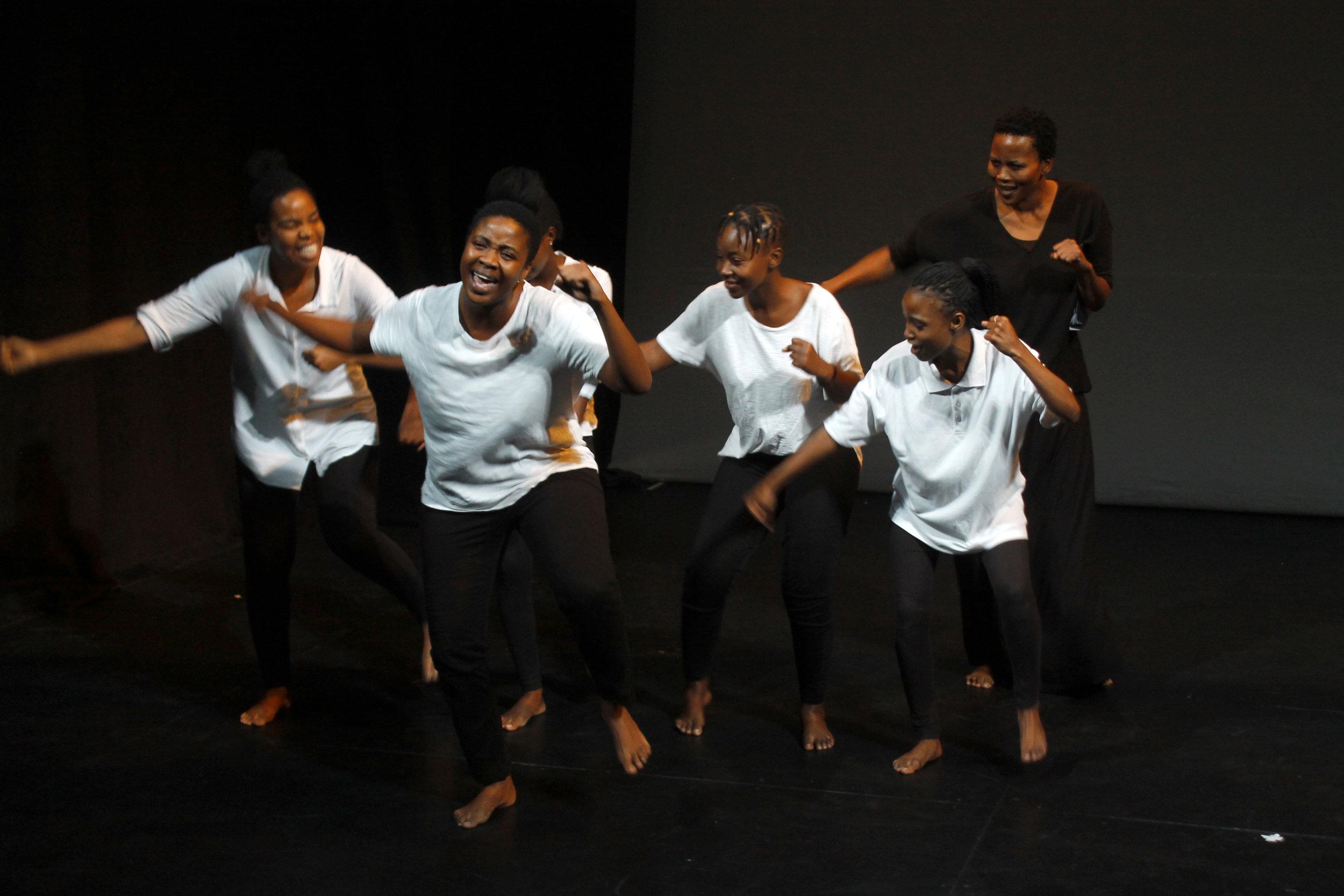 (c)Madoda Mkhobeni-Three Women (Break the Silence) (11).jpg