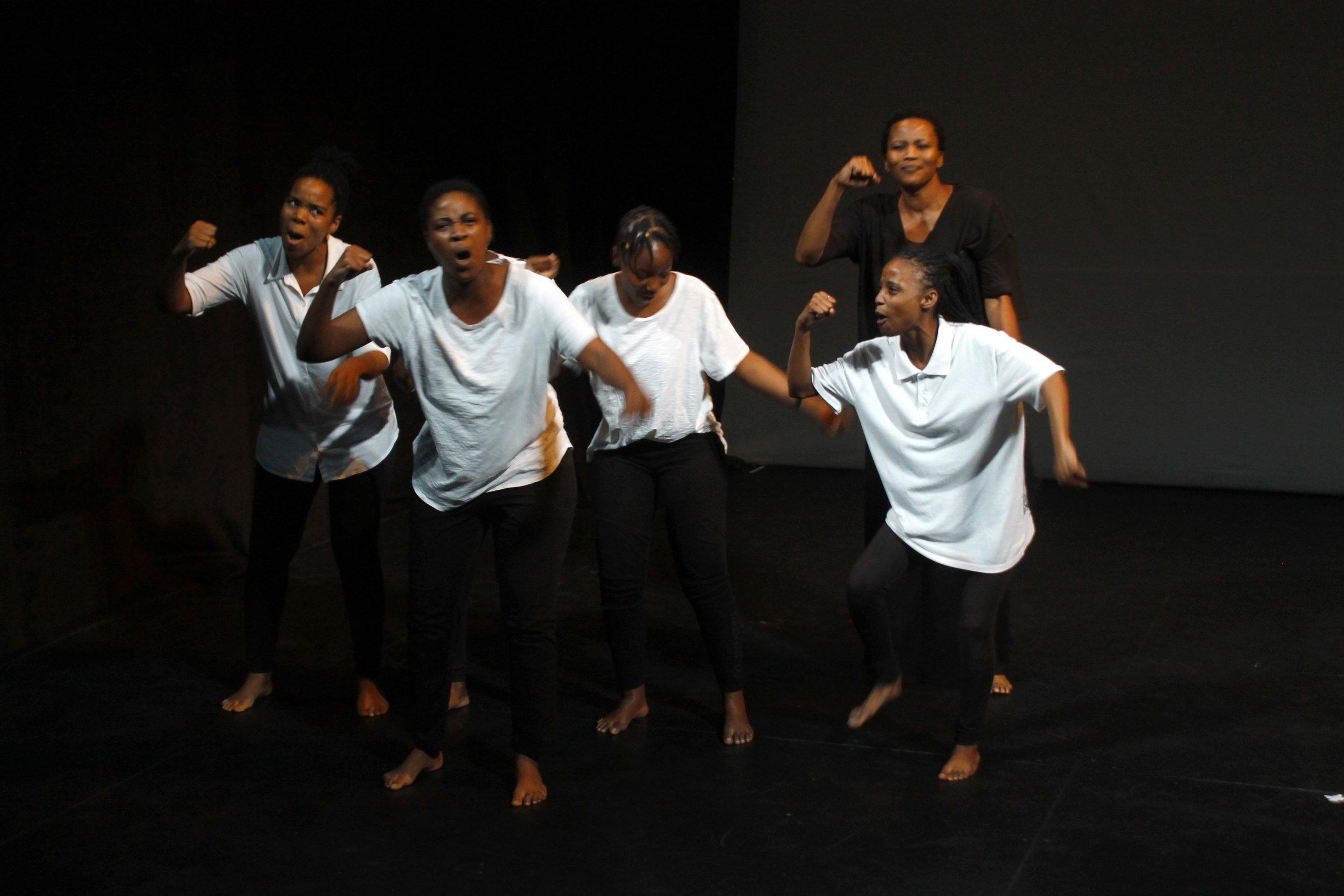 (c)Madoda Mkhobeni-Three Women (Break the Silence) (13).jpg