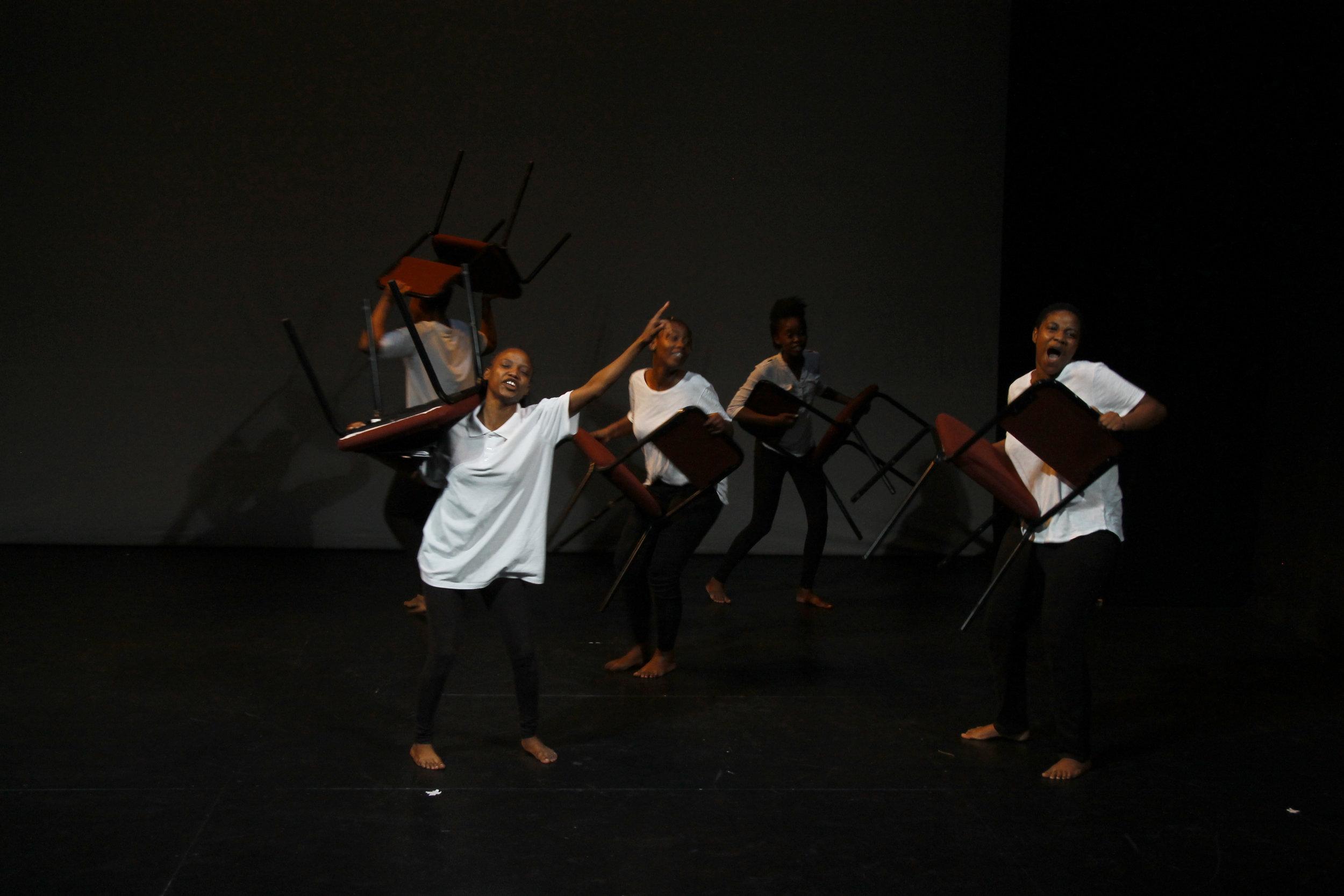 (c)Madoda Mkhobeni-Three Women (Break the Silence) (44).jpg