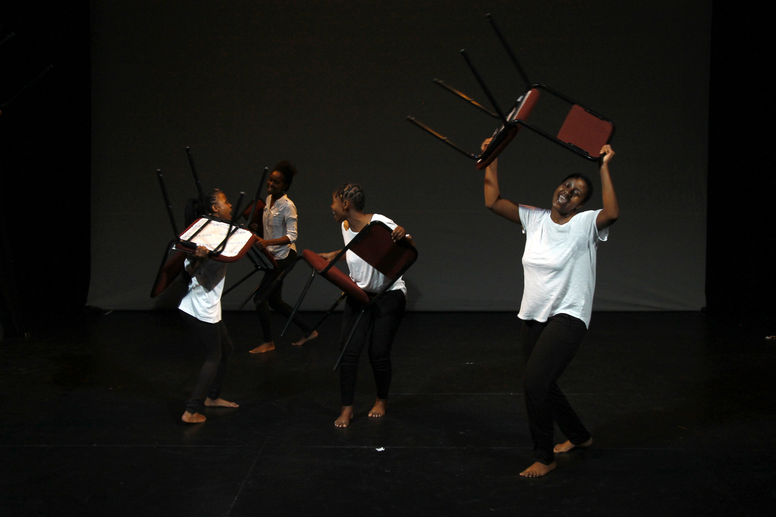 (c)Madoda Mkhobeni-Three Women (Break the Silence) (41).jpg