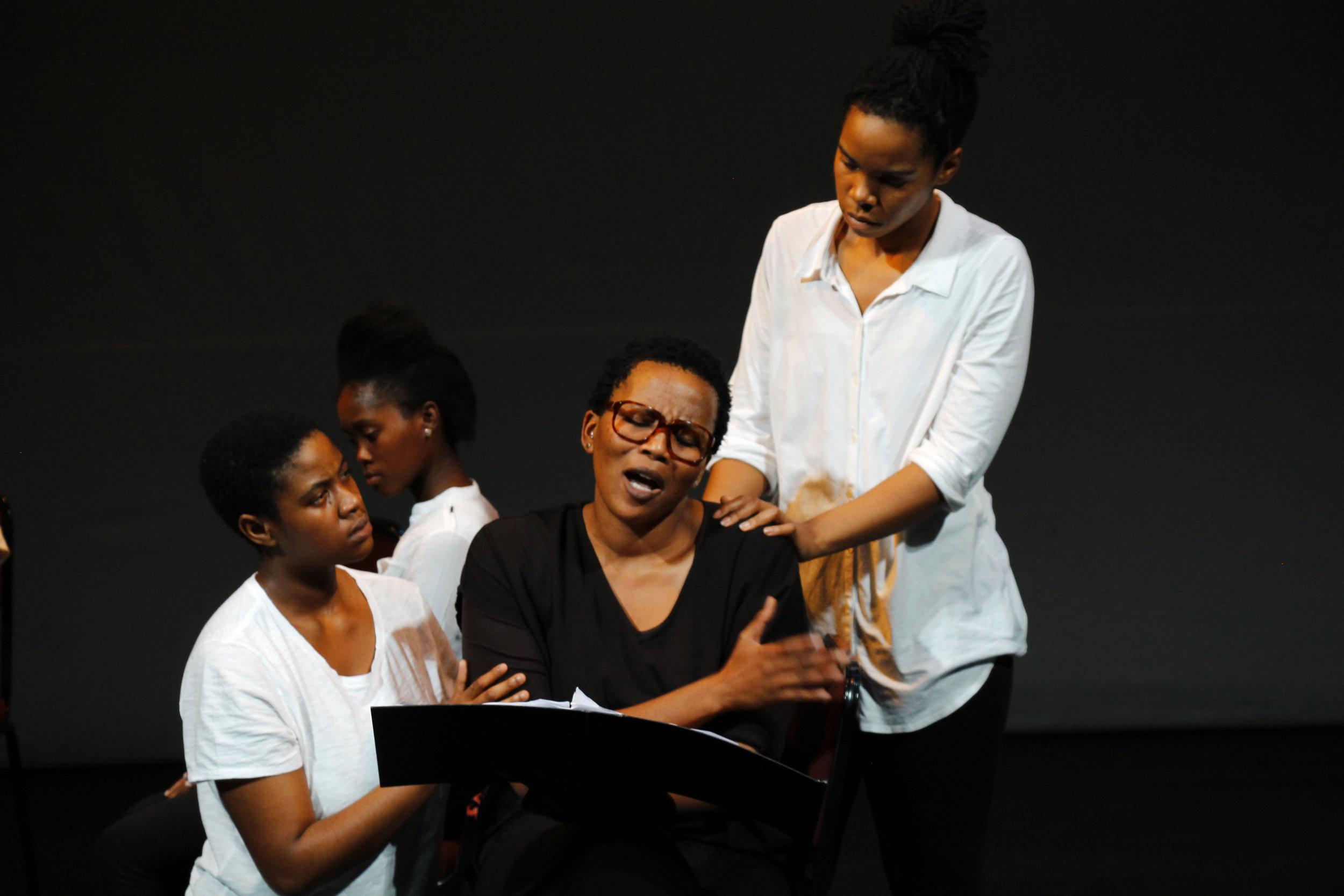 (c)Madoda Mkhobeni-Three Women (Break the Silence) (77).jpg