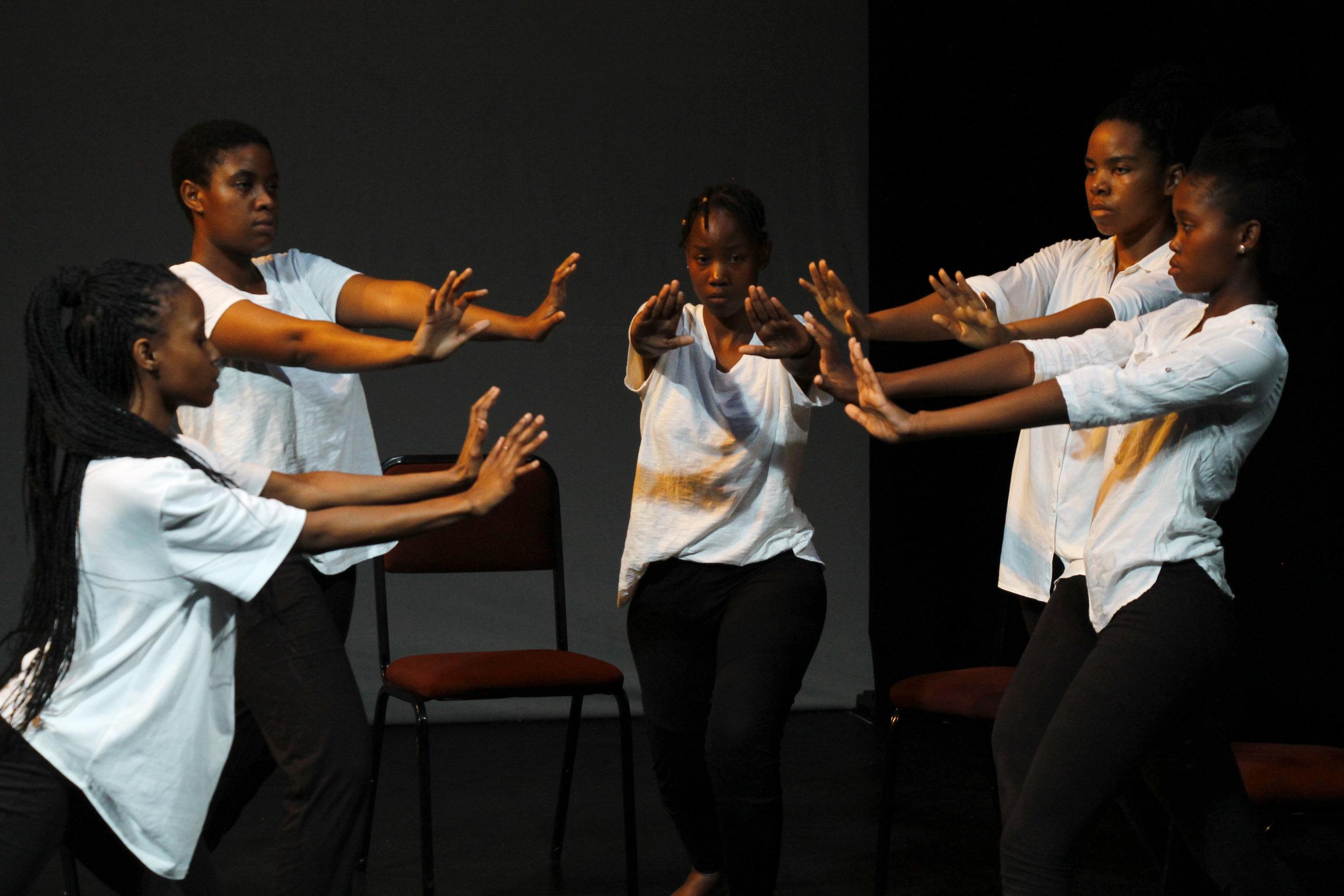 (c)Madoda Mkhobeni-Three Women (Break the Silence) (57).jpg