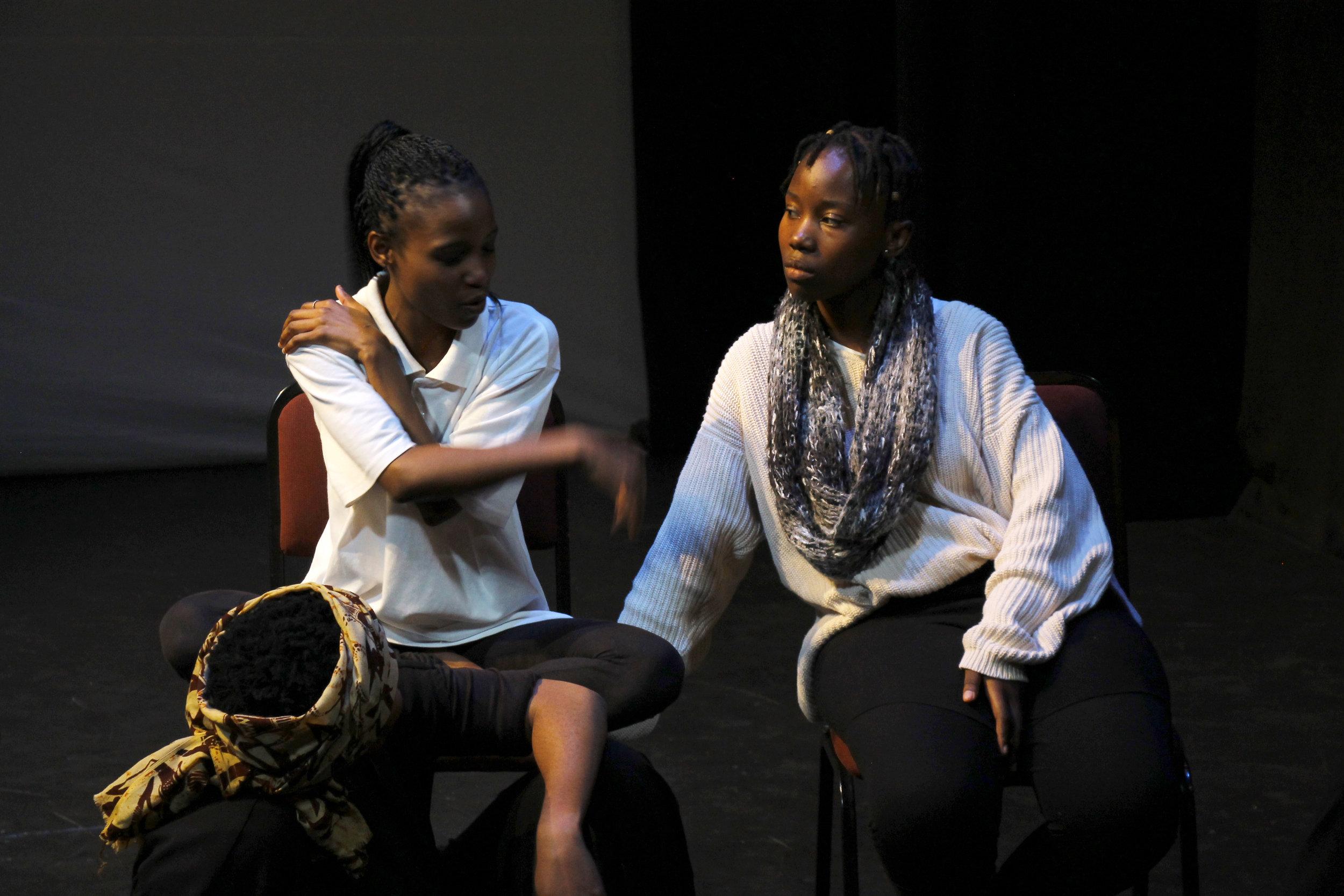 (c)Madoda Mkhobeni-Three Women (Break the Silence) (114).jpg