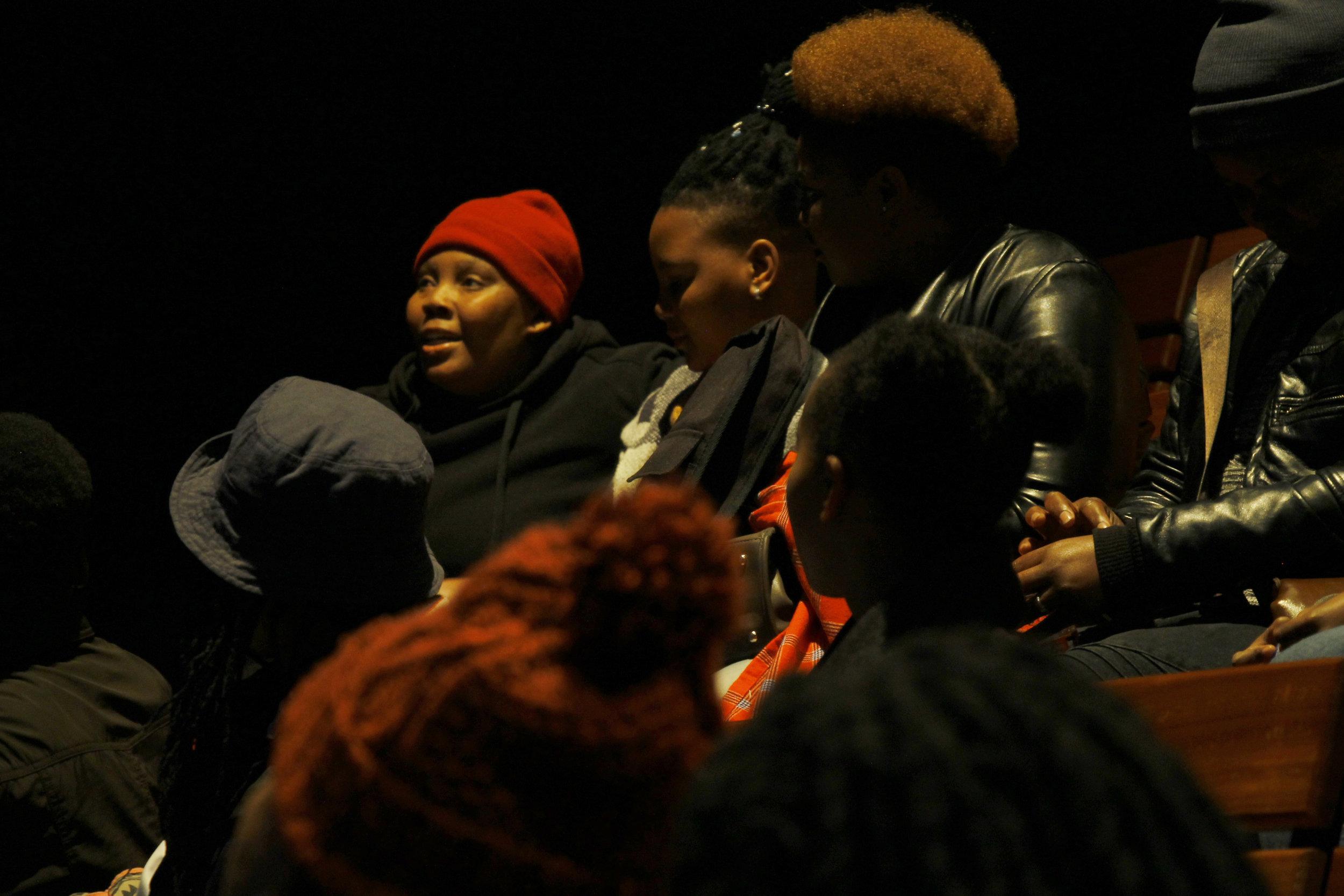 (c)Madoda Mkhobeni-Three Women (Break the Silence) (115).jpg