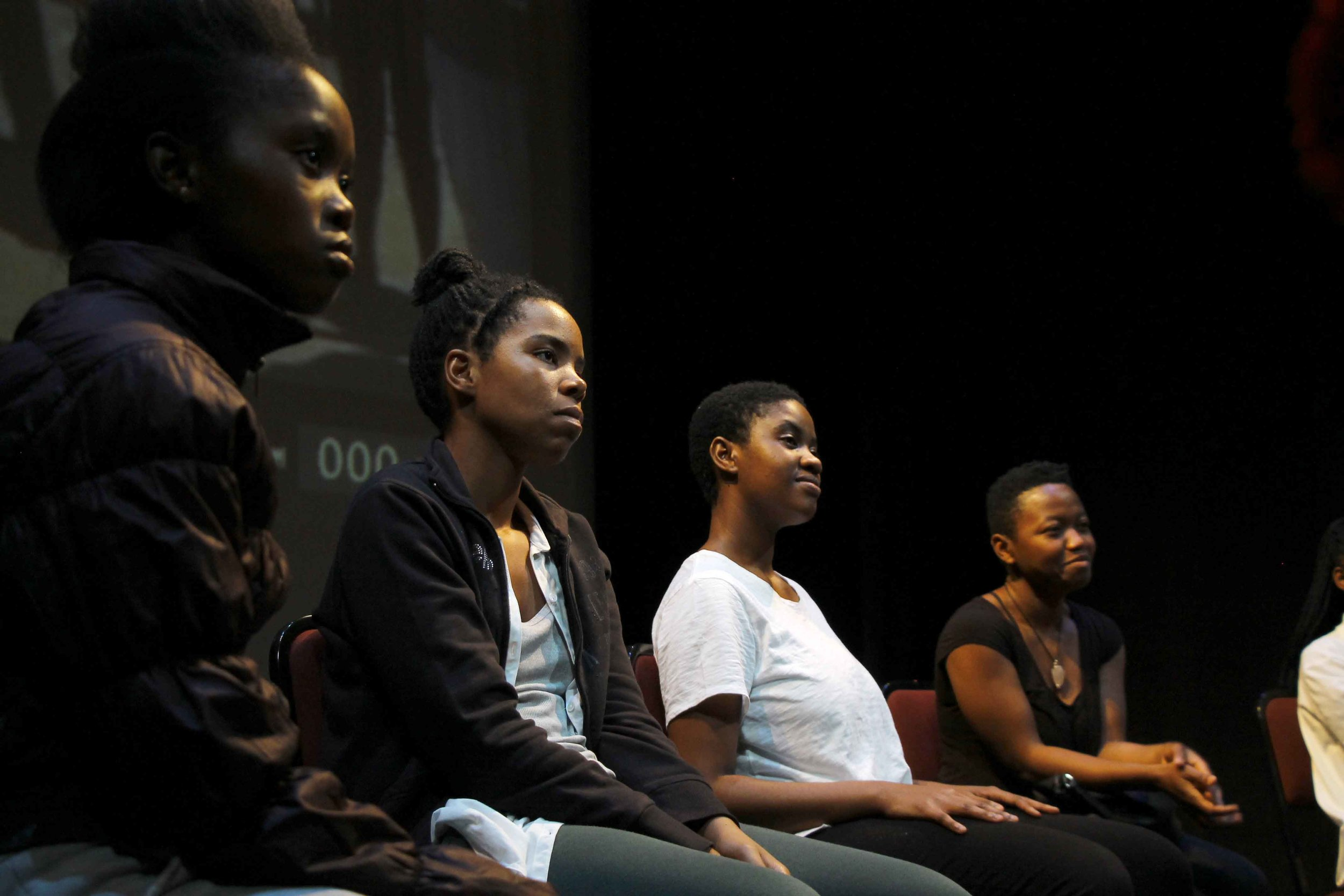 (c)Madoda Mkhobeni-Three Women (Break the Silence) (118).jpg
