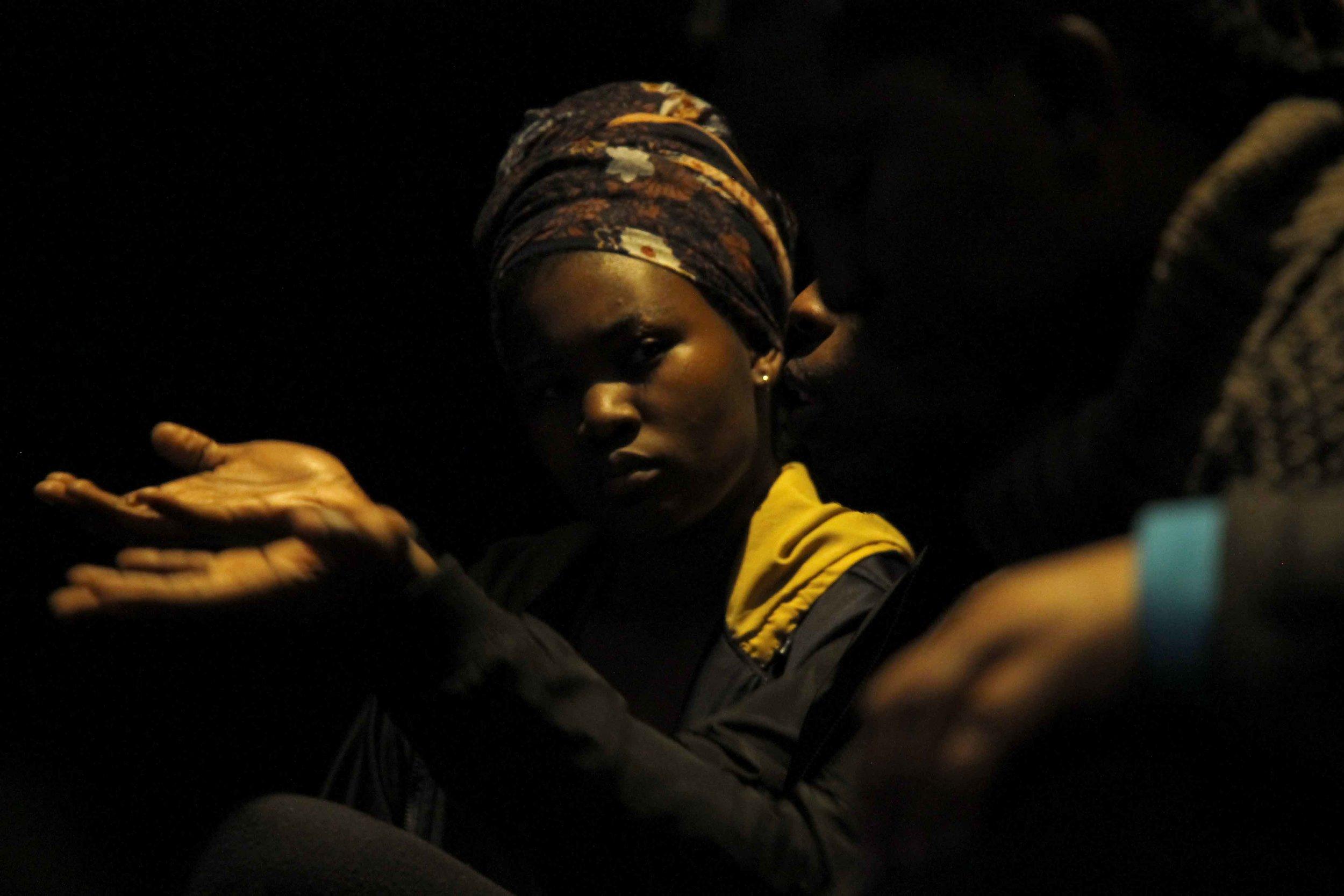 (c)Madoda Mkhobeni-Three Women (Break the Silence) (122).jpg