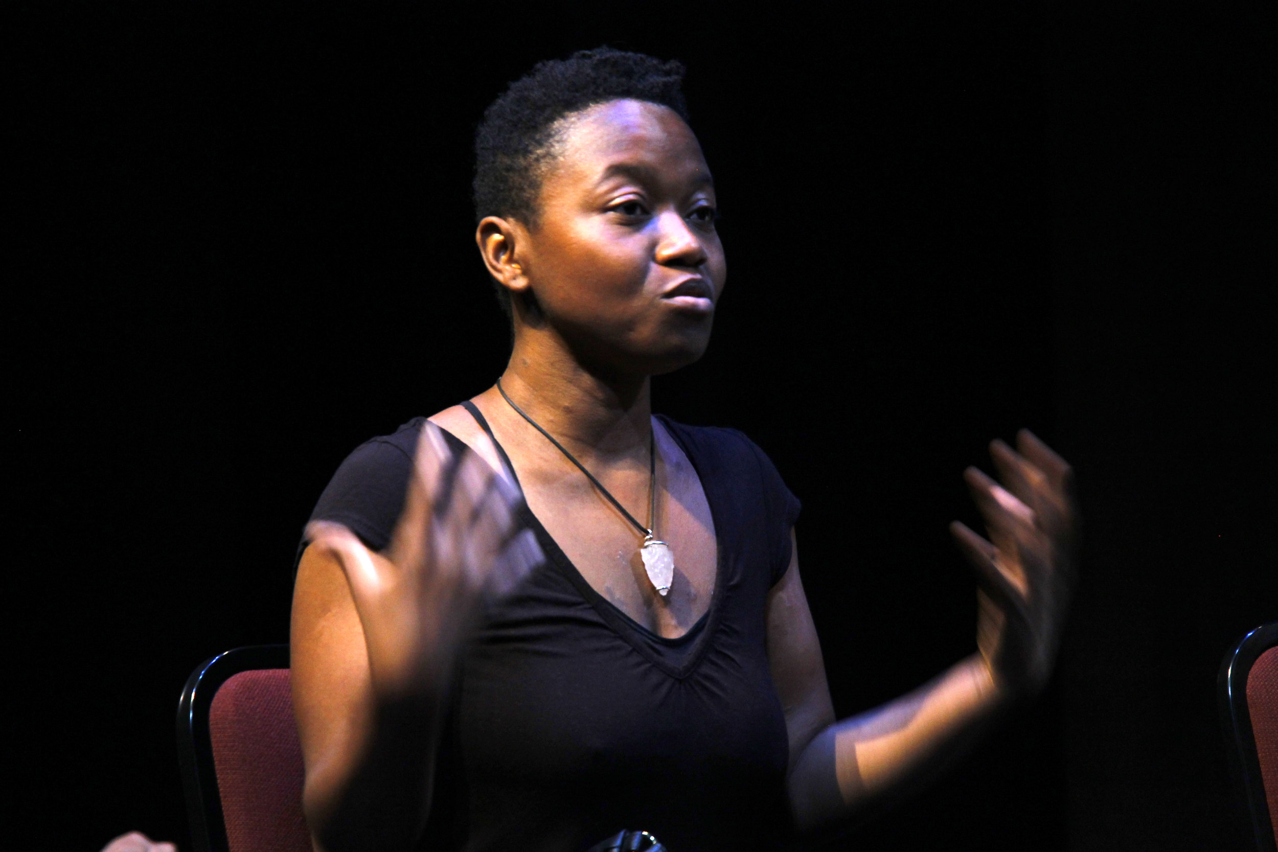 (c)Madoda Mkhobeni-Three Women (Break the Silence) (123).jpg