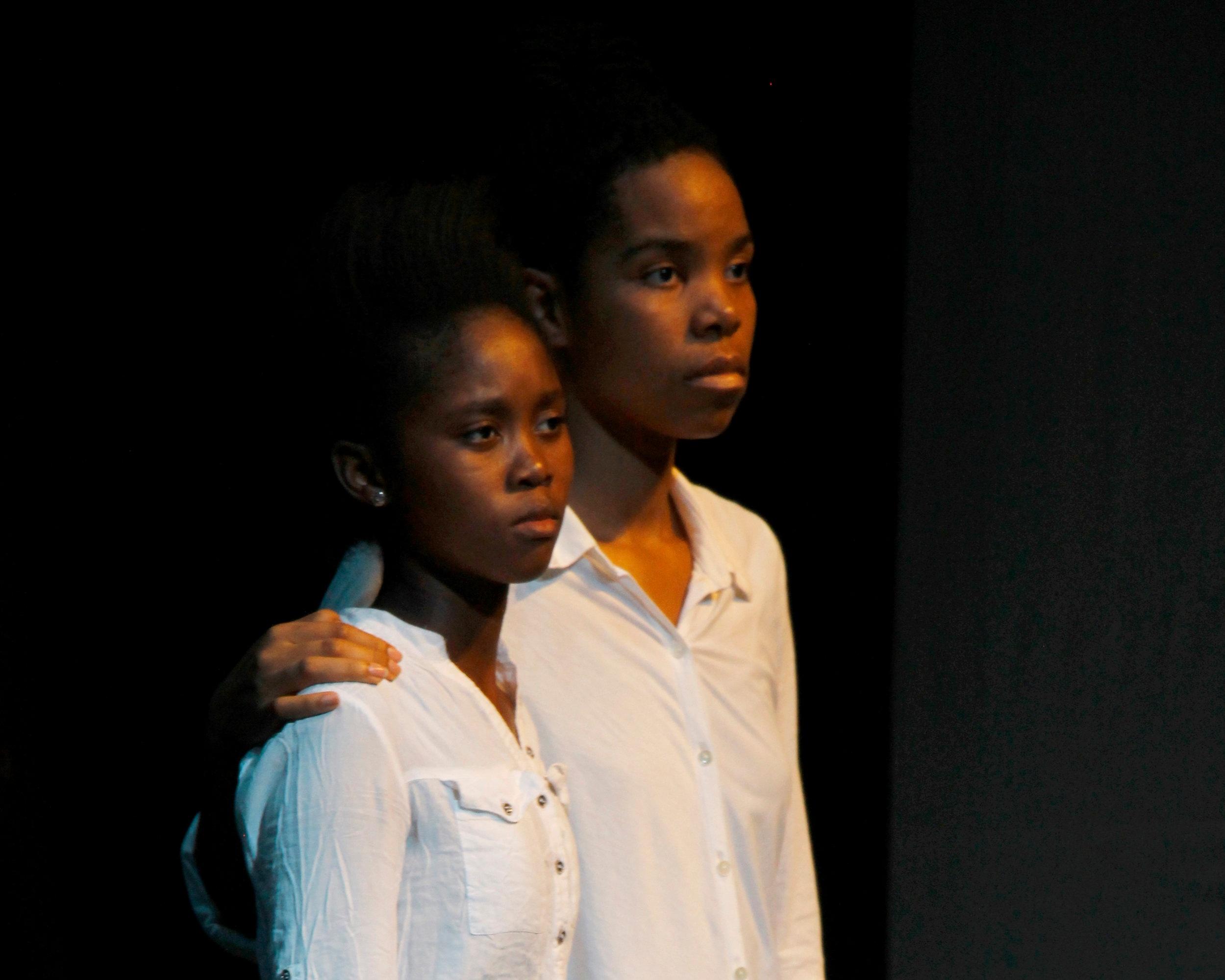 (c)Madoda Mkhobeni-Three Women (Break the Silence) (82).jpg