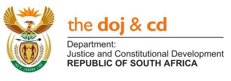 DoJ and CD logo.png