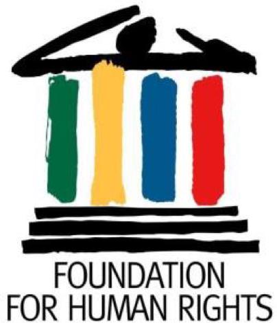 FHR logo.png