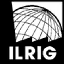 ILRIG logo.jpeg