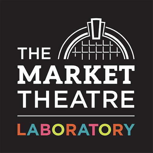market theatre lab logo.jpg