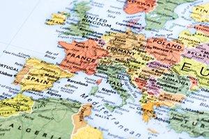 Europe-map-iStock-506318566.jpg