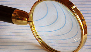 magnifying-glass-text.jpg