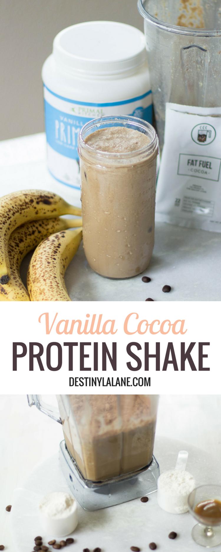 vanilla-protein-shake.png
