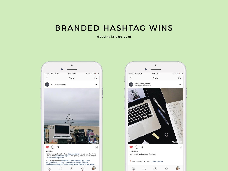 instagram-for-business (1).jpeg