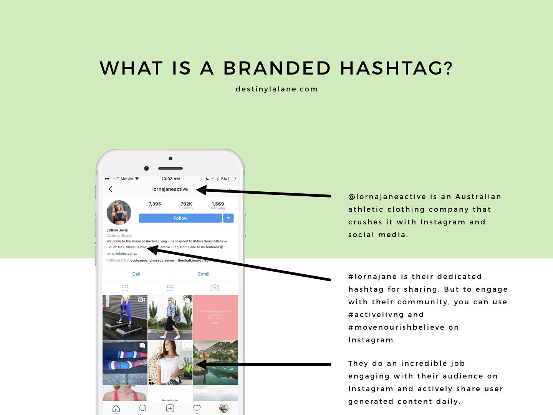 instagram-for-business (2).jpeg