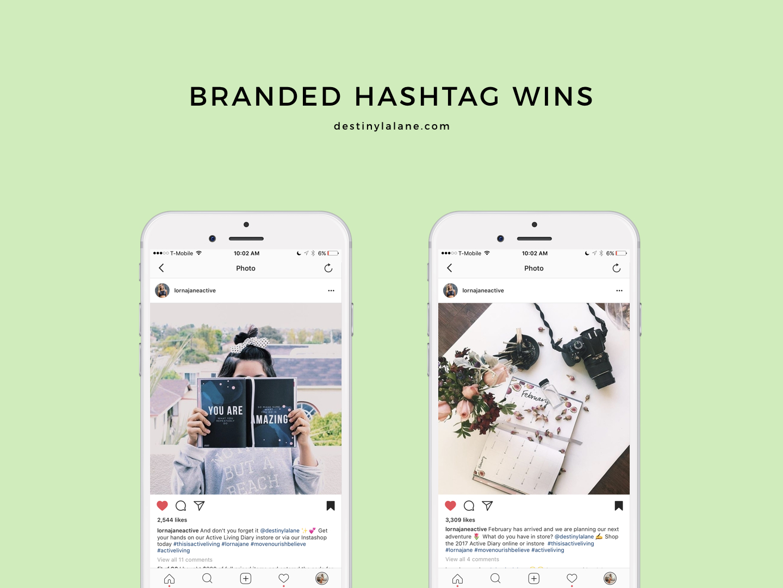 instagram-for-business (3).jpeg