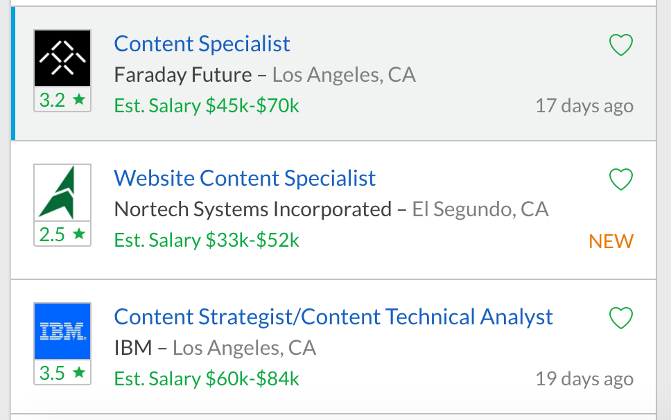 salary-ranges.png