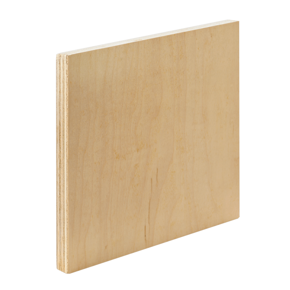 Evolving Our PREMCORE® Innovation Story. - How do you take our classic PREMCORE® and make it better? You change it to its core. Introducing our new PREMCORE®Plus from Canusa, featuring the same great PREMCORE® Birch and Maple veneers, but the Plus is better strength at a new lighter weight.