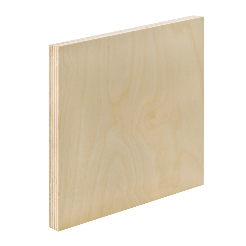 PREMCORE® Sets the Standard in Quality Import. - This premium plywood is crafted with the highest-grade core materials sourced from our exclusive international mills. Our experienced graders oversee the quality panel production that the PREMCORE® brand has become famous for.