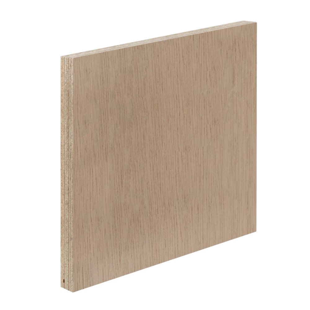 When Design Meets Moisture. - A hardwood plywood manufactured with an exterior glue line that is produced to Lloyd's of London British Standards. These qualities are what make this marine grade plywood a popular choice for any application where moisture is a concern.