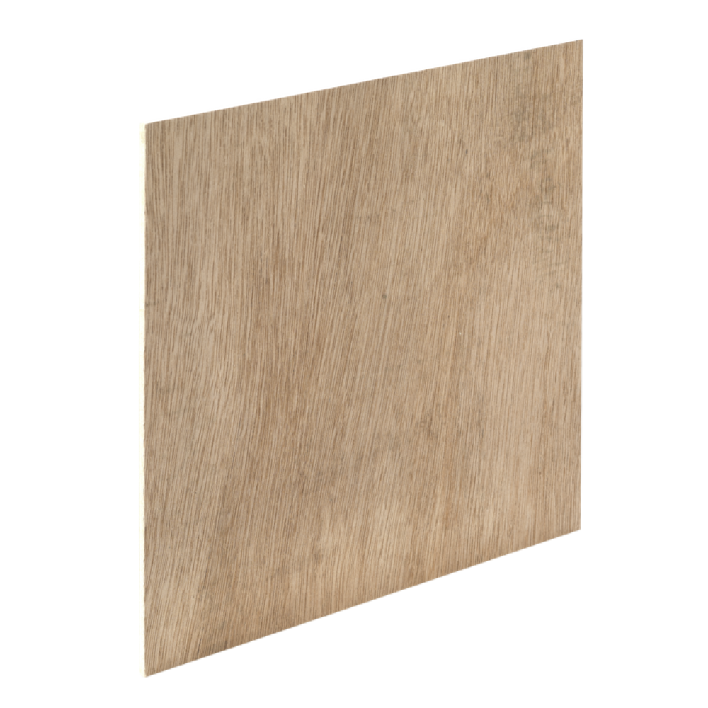 Quality Produced, Cost Efficient and Versatile. - Our Meranti is sourced from the highest quality hardwood plywood mills in Indonesia and Malaysia. Meranti panels are a cost-efficient option that can be used in a variety of applications.