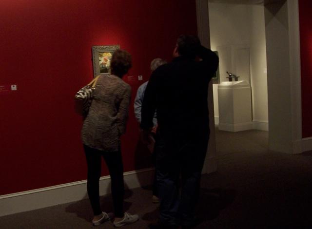 exhibition13a.jpg