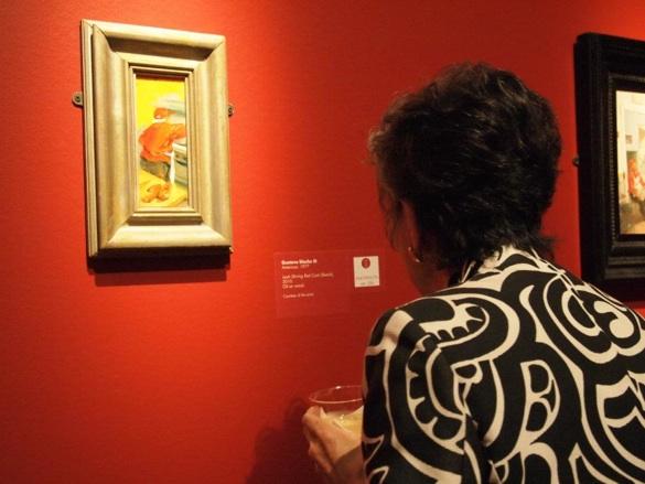 exhibition15.jpg