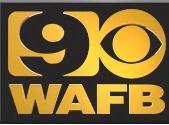 WAFB-logo.jpg
