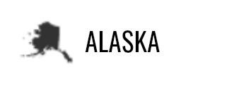 Alaska (3).png