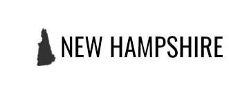 NEW HAMPSHIRE.png