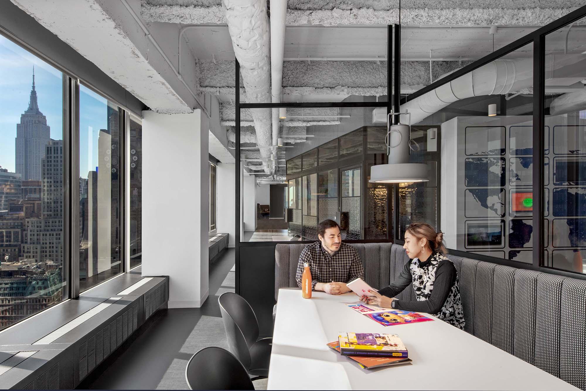 viacom_coolest_offices_2019_image_4.jpg
