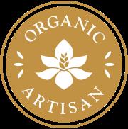 magnol-organic-artisan.png
