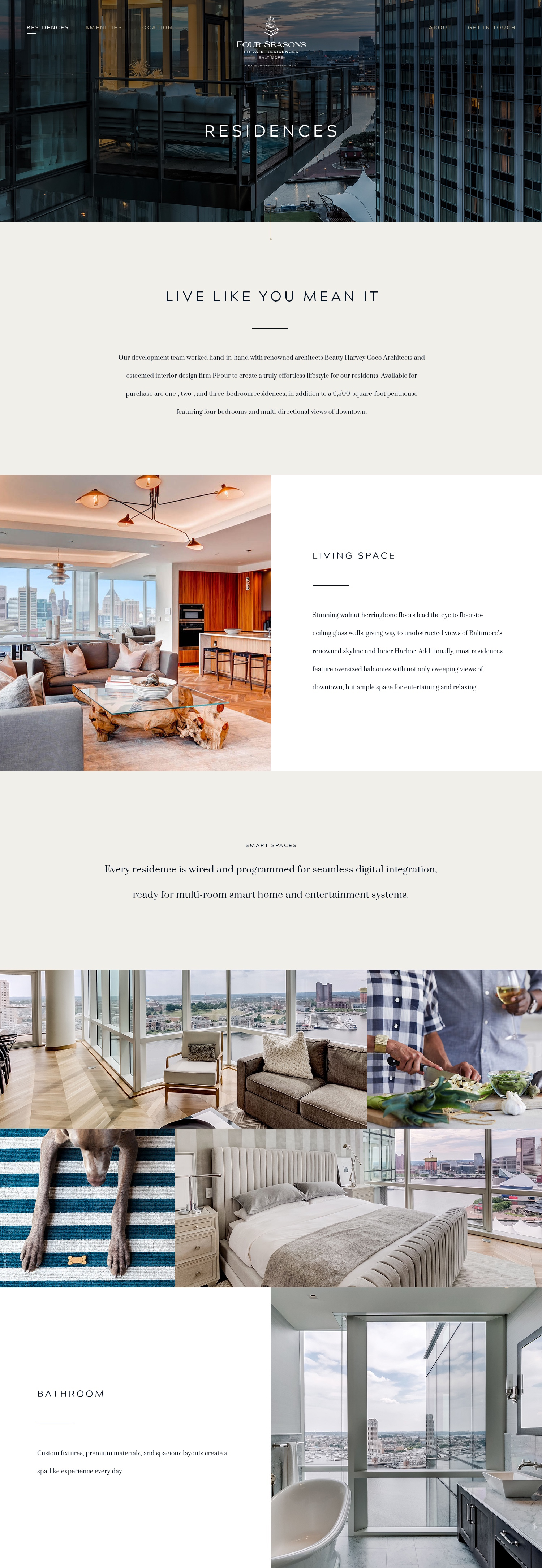02 8537-Four-Seasons-Residences-1-23-18.jpg