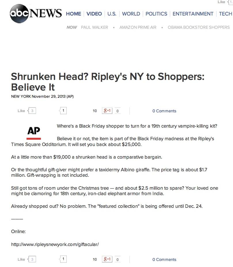 ABC+News.jpg
