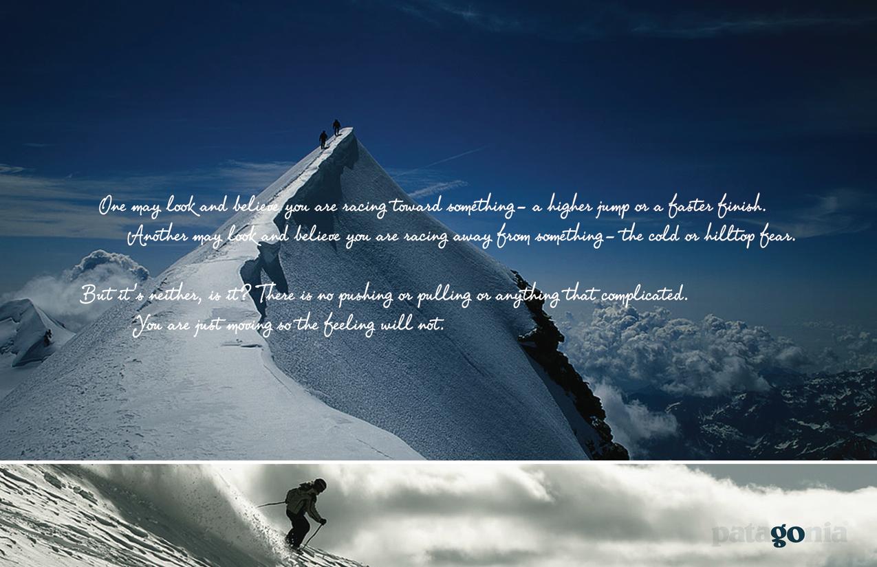 Patagonia+Print+-+Feeling.png