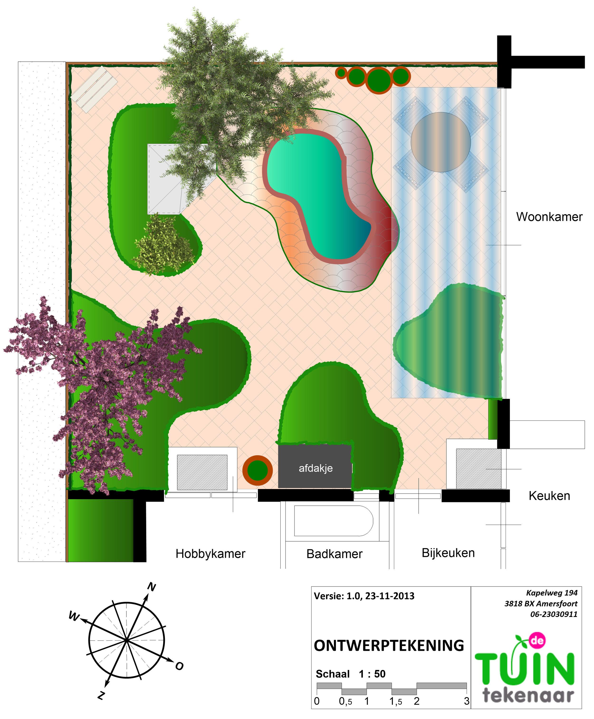 Binnentuin 1.jpg