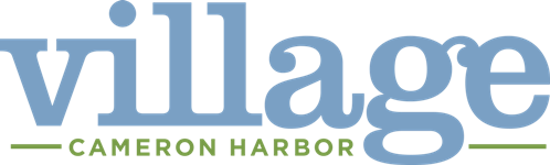 Village_Cameron_Harbor_Logo_FINAL 498x150.png